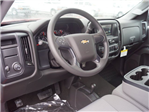 2018 Silverado 1500 Crew Cab 4x4,  Pickup #C15893 - photo 14