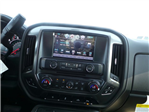 2018 Silverado 1500 Crew Cab 4x4 Pickup #C15903 - photo 18