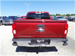 2018 Silverado 1500 Crew Cab 4x4 Pickup #C15903 - photo 4