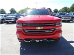 2018 Silverado 1500 Crew Cab 4x4 Pickup #C15926 - photo 9