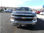 2018 Silverado 1500 Crew Cab 4x4, Pickup #C15927 - photo 9