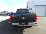 2018 Silverado 1500 Crew Cab 4x4, Pickup #C15927 - photo 6