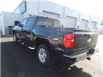 2018 Silverado 1500 Crew Cab 4x4, Pickup #C15927 - photo 4