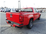 2018 Colorado Crew Cab 4x4, Pickup #C15964 - photo 2