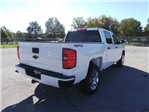 2018 Silverado 1500 Crew Cab 4x4, Pickup #C15993 - photo 2