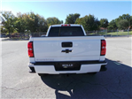 2018 Silverado 1500 Crew Cab 4x4, Pickup #C15993 - photo 4