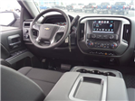 2018 Silverado 1500 Double Cab 4x4,  Pickup #C15998 - photo 4