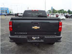 2018 Silverado 1500 Double Cab 4x4,  Pickup #C15998 - photo 10