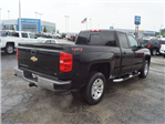 2018 Silverado 1500 Double Cab 4x4,  Pickup #C16001 - photo 2