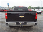 2018 Silverado 1500 Double Cab 4x4,  Pickup #C16001 - photo 9