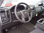 2018 Silverado 1500 Double Cab 4x4,  Pickup #C16001 - photo 14