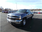 2018 Silverado 1500 Extended Cab 4x4 Pickup #C16033 - photo 3