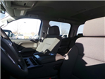 2018 Silverado 1500 Crew Cab 4x4 Pickup #C16044 - photo 13