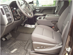 2018 Silverado 2500 Crew Cab 4x4,  Pickup #C16152 - photo 12