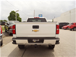 2018 Silverado 2500 Regular Cab 4x4,  Pickup #C16355 - photo 8