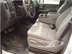 2018 Silverado 2500 Regular Cab 4x4,  Pickup #C16355 - photo 14
