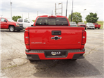2018 Colorado Crew Cab 4x4,  Pickup #C16453 - photo 8