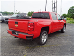 2018 Silverado 1500 Crew Cab 4x4,  Pickup #C16608 - photo 2