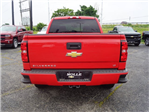 2018 Silverado 1500 Crew Cab 4x4,  Pickup #C16608 - photo 9