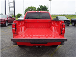 2018 Silverado 1500 Crew Cab 4x4,  Pickup #C16608 - photo 10