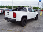 2018 Colorado Crew Cab 4x4,  Pickup #C16695 - photo 2
