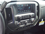 2018 Silverado 1500 Crew Cab 4x4,  Pickup #C16726 - photo 20