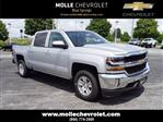 2018 Silverado 1500 Crew Cab 4x4,  Pickup #C16780 - photo 1