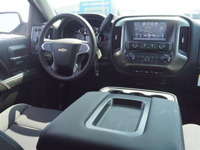 2019 Silverado 1500 Double Cab 4x4,  Pickup #C16829 - photo 3