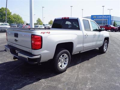 2019 Silverado 1500 Double Cab 4x4,  Pickup #C16829 - photo 2