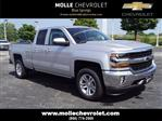 2019 Silverado 1500 Double Cab 4x4,  Pickup #C16829 - photo 1