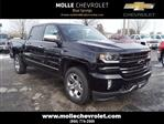 2018 Silverado 1500 Crew Cab 4x4,  Pickup #C17038 - photo 1