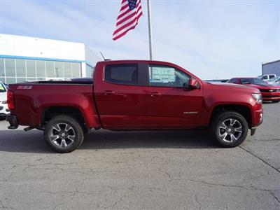2019 Colorado Crew Cab 4x4,  Pickup #C17150 - photo 3
