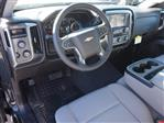 2018 Silverado 1500 Crew Cab 4x4,  Pickup #C17211 - photo 13