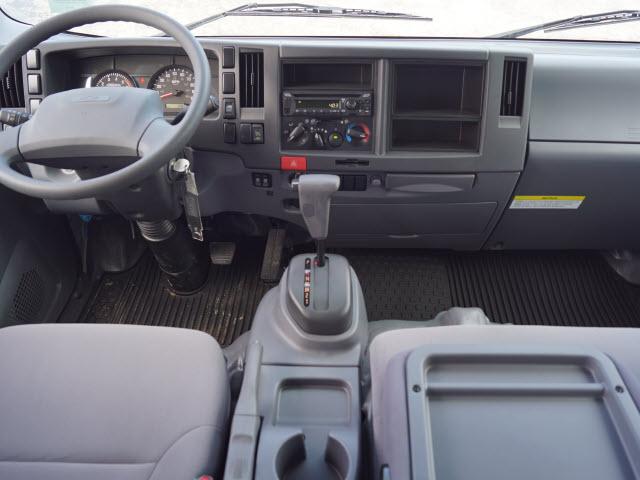2018 LCF 4500 Crew Cab 4x2, Dovetail Landscape #C17998 - photo 4