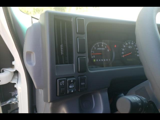 2020 Chevrolet LCF 4500 Crew Cab 4x2, Economy MFG Co. Dovetail Landscape #C18468 - photo 11