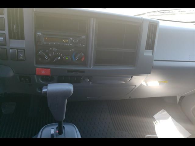 2020 Chevrolet LCF 4500 Crew Cab 4x2, Economy MFG Co. Dovetail Landscape #C18468 - photo 12