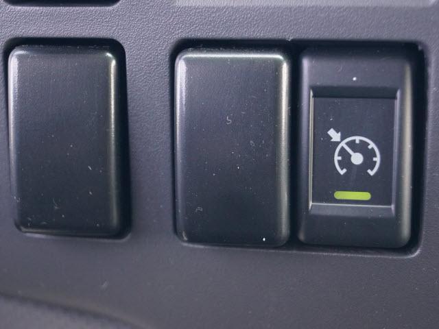 2020 Chevrolet LCF 4500 Crew Cab 4x2, Economy MFG Co. Dovetail Landscape #C18468 - photo 23