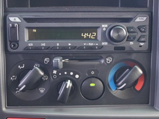 2020 Chevrolet LCF 4500 Crew Cab 4x2, Economy MFG Co. Dovetail Landscape #C18468 - photo 25