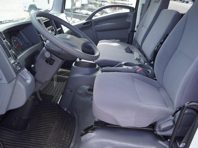 2020 Chevrolet LCF 4500 Crew Cab 4x2, Economy MFG Co. Dovetail Landscape #C18468 - photo 28