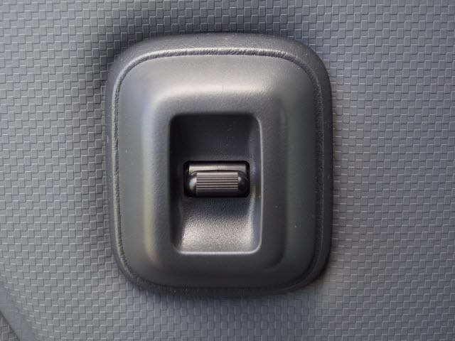 2020 Chevrolet LCF 4500 Crew Cab 4x2, Economy MFG Co. Dovetail Landscape #C18468 - photo 31