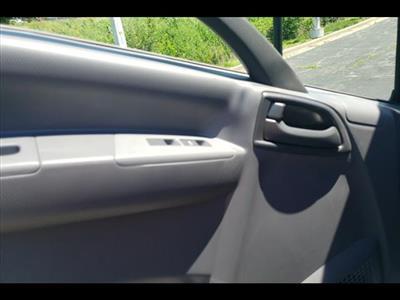 2020 Chevrolet LCF 4500 Crew Cab 4x2, Economy MFG Co. Dovetail Landscape #C18468 - photo 10