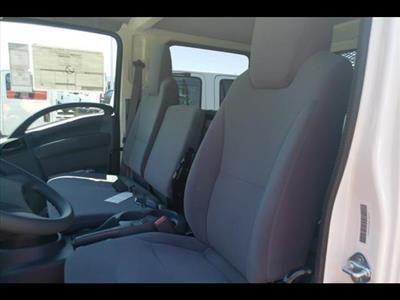 2020 Chevrolet LCF 4500 Crew Cab 4x2, Economy MFG Co. Dovetail Landscape #C18468 - photo 9