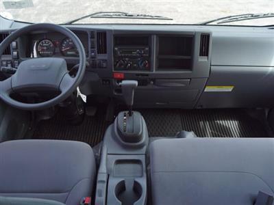 2020 Chevrolet LCF 4500 Crew Cab 4x2, Economy MFG Co. Dovetail Landscape #C18468 - photo 17