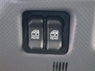 2020 Chevrolet LCF 4500 Crew Cab 4x2, Economy MFG Co. Dovetail Landscape #C18468 - photo 24