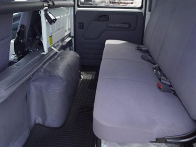2020 Chevrolet LCF 4500 Crew Cab 4x2, Economy MFG Co. Dovetail Landscape #C18468 - photo 30
