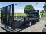 2020 Chevrolet LCF 4500 Crew Cab 4x2, Economy MFG Co. Dovetail Landscape #C18468 - photo 2
