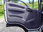 2020 Chevrolet LCF 4500 Crew Cab 4x2, Economy MFG Co. Dovetail Landscape #C18468 - photo 29