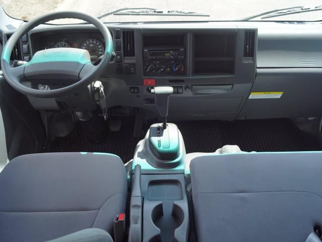 2020 Chevrolet LCF 4500 Crew Cab 4x2, Economy MFG Co. Dovetail Landscape #C18469 - photo 23