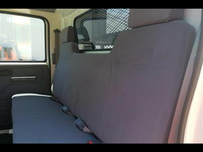 2020 Chevrolet LCF 4500 Crew Cab 4x2, Economy MFG Co. Dovetail Landscape #C18469 - photo 5