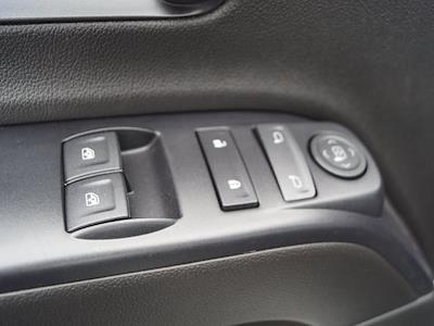 2021 Silverado 5500 Regular Cab DRW 4x4,  Cab Chassis #C19103 - photo 20